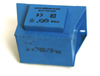 Soldering SC Series Fully-encapsulated Lateral stand Power Transformers